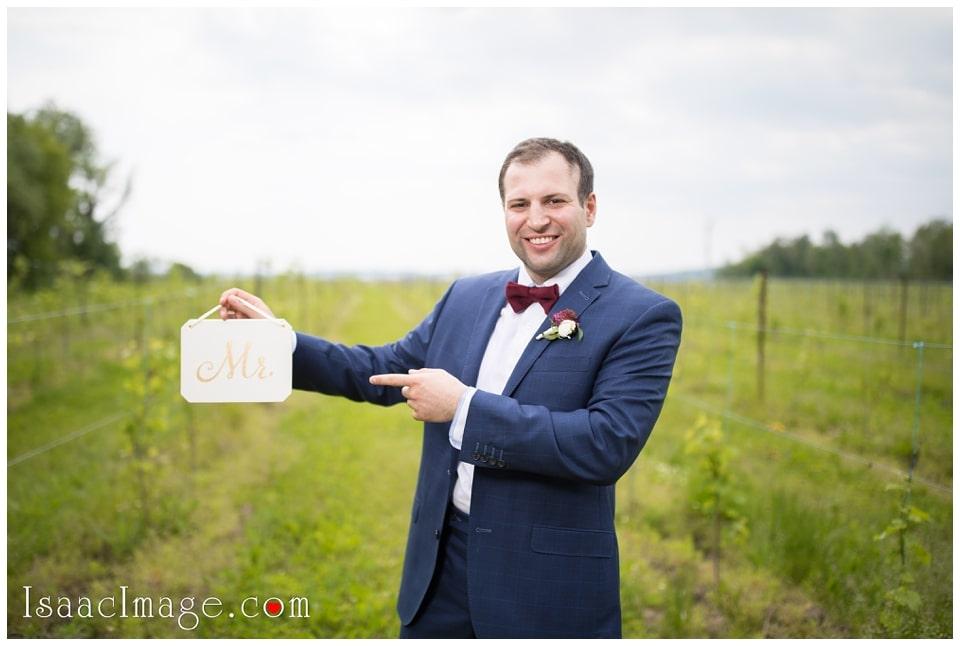Holland Marsh Winerries Wedding sam and Masha_2515.jpg