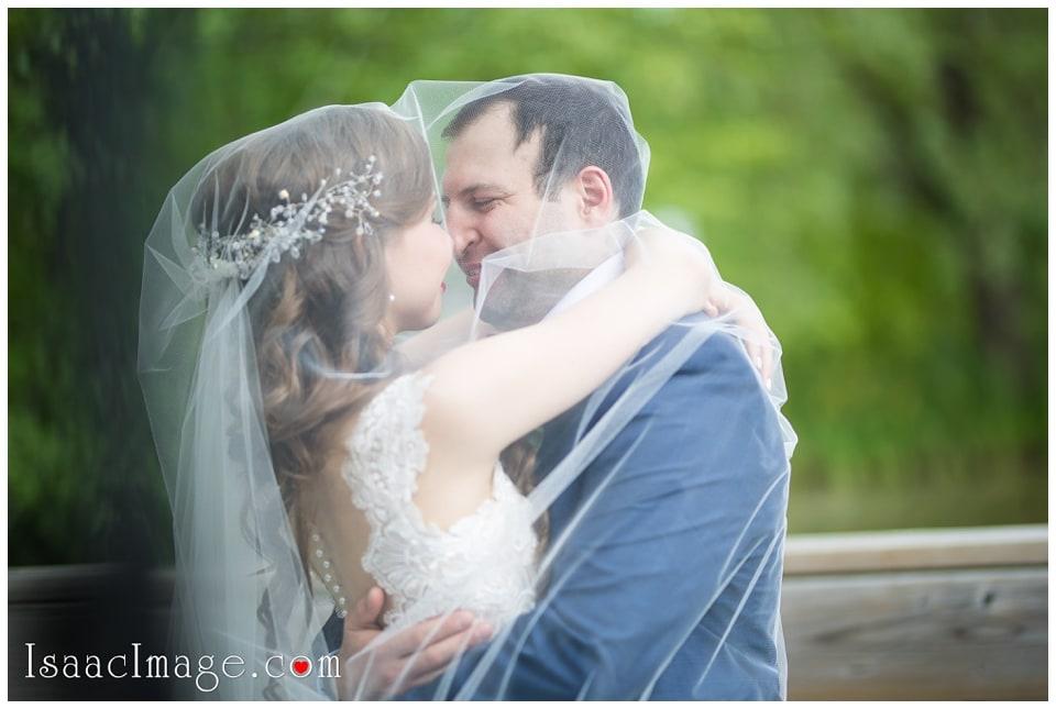 Holland Marsh Winerries Wedding sam and Masha_2522.jpg