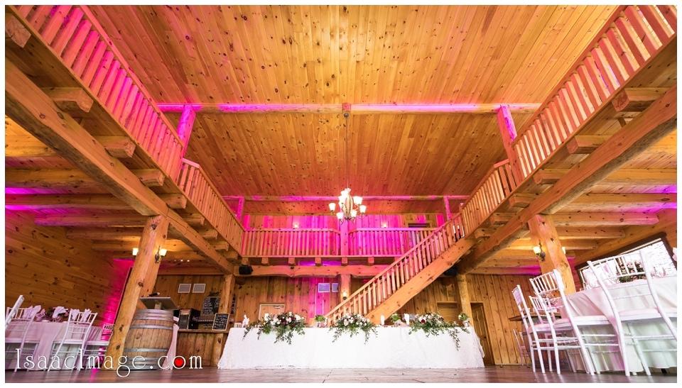 Holland Marsh Winerries Wedding sam and Masha_2534.jpg