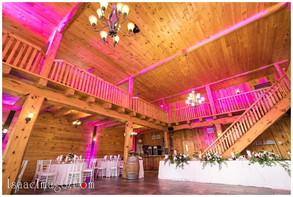 Holland Marsh Winerries Wedding sam and Masha_2535.jpg