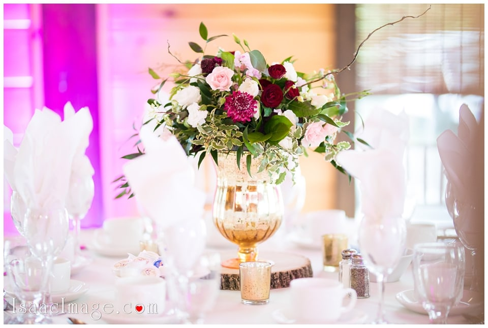 Holland Marsh Winerries Wedding sam and Masha_2539.jpg