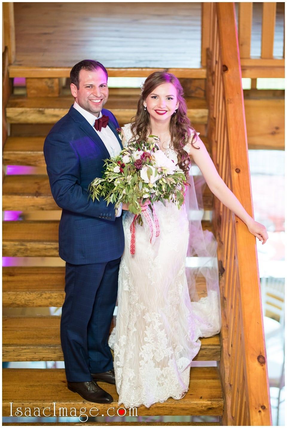 Holland Marsh Winerries Wedding sam and Masha_2540.jpg