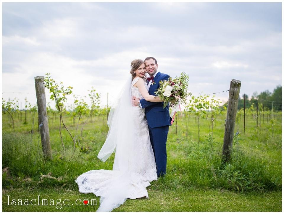 Holland Marsh Winerries Wedding sam and Masha_2550.jpg