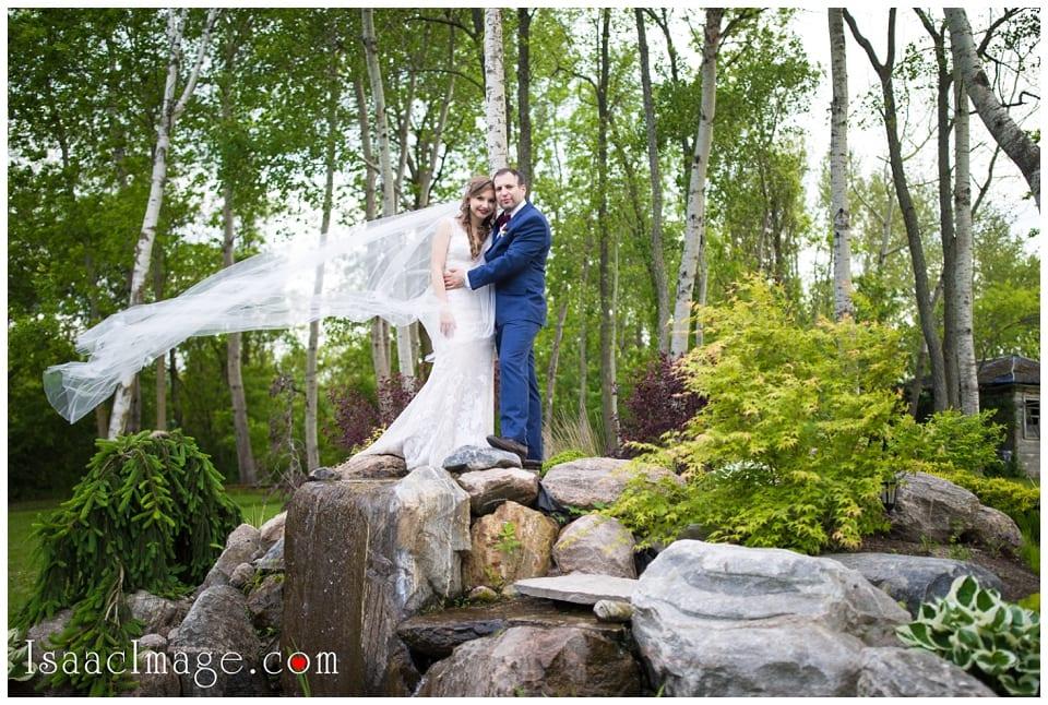 Holland Marsh Winerries Wedding sam and Masha_2552.jpg