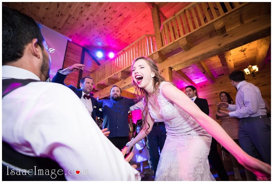 Holland Marsh Winerries Wedding sam and Masha_2564.jpg