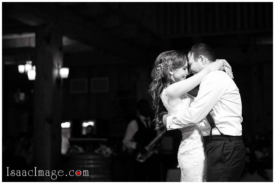 Holland Marsh Winerries Wedding sam and Masha_2566.jpg