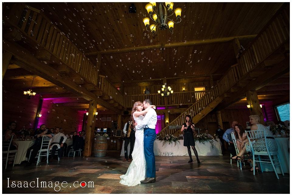 Holland Marsh Winerries Wedding sam and Masha_2569.jpg