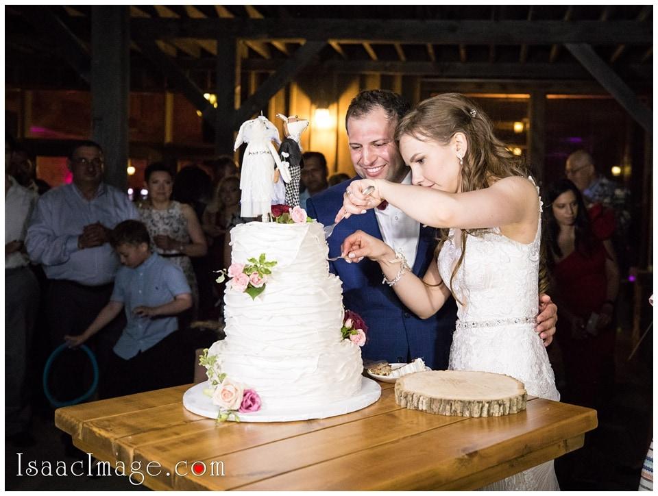 Holland Marsh Winerries Wedding sam and Masha_2570.jpg