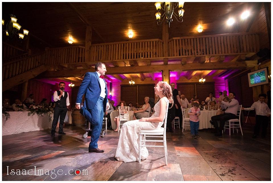 Holland Marsh Winerries Wedding sam and Masha_2580.jpg