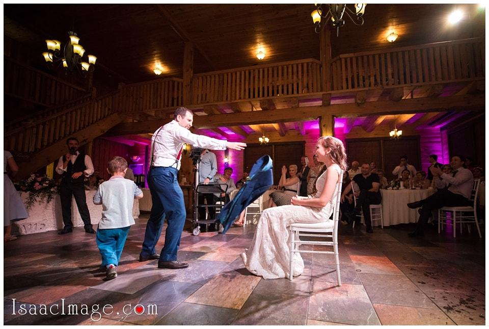 Holland Marsh Winerries Wedding sam and Masha_2581.jpg