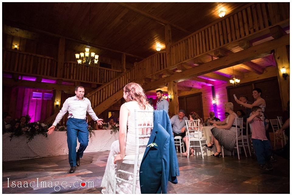 Holland Marsh Winerries Wedding sam and Masha_2584.jpg