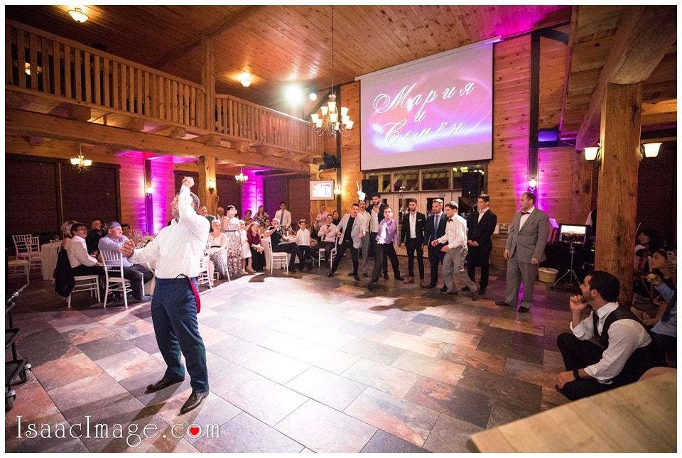 Holland Marsh Winerries Wedding sam and Masha_2587.jpg