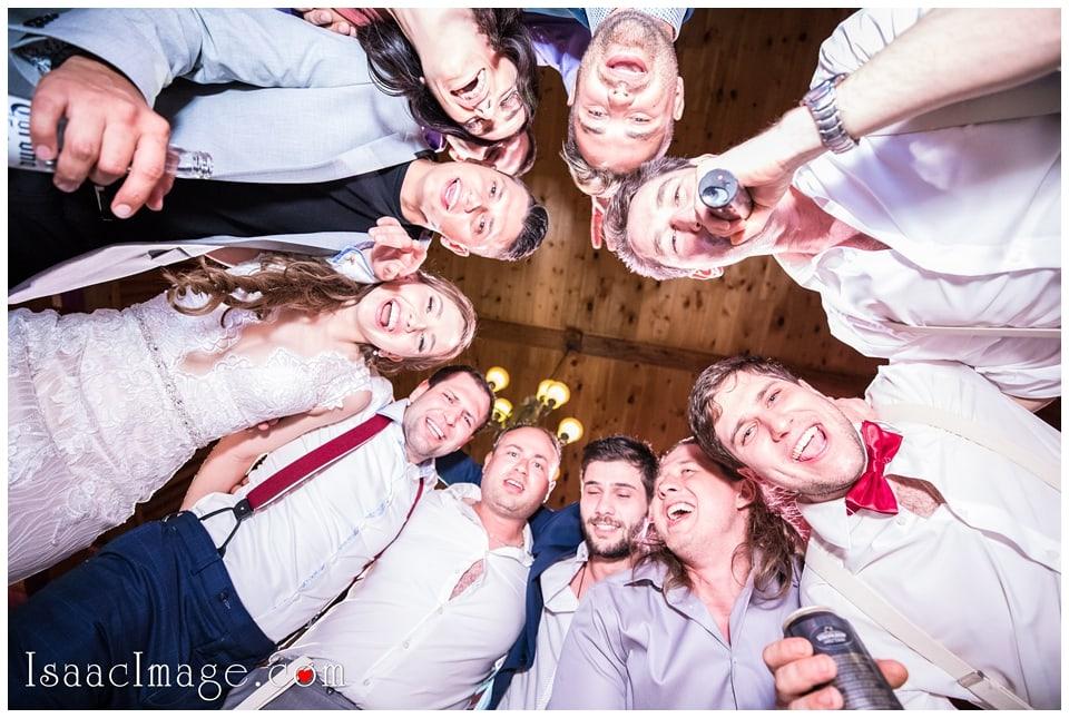 Holland Marsh Winerries Wedding sam and Masha_2588.jpg