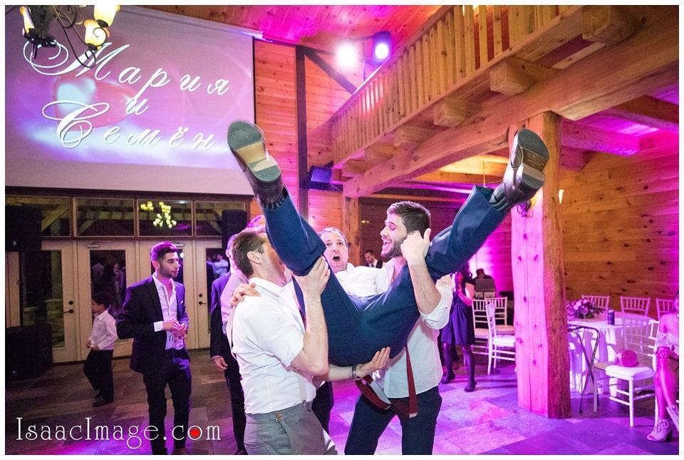 Holland Marsh Winerries Wedding sam and Masha_2589.jpg