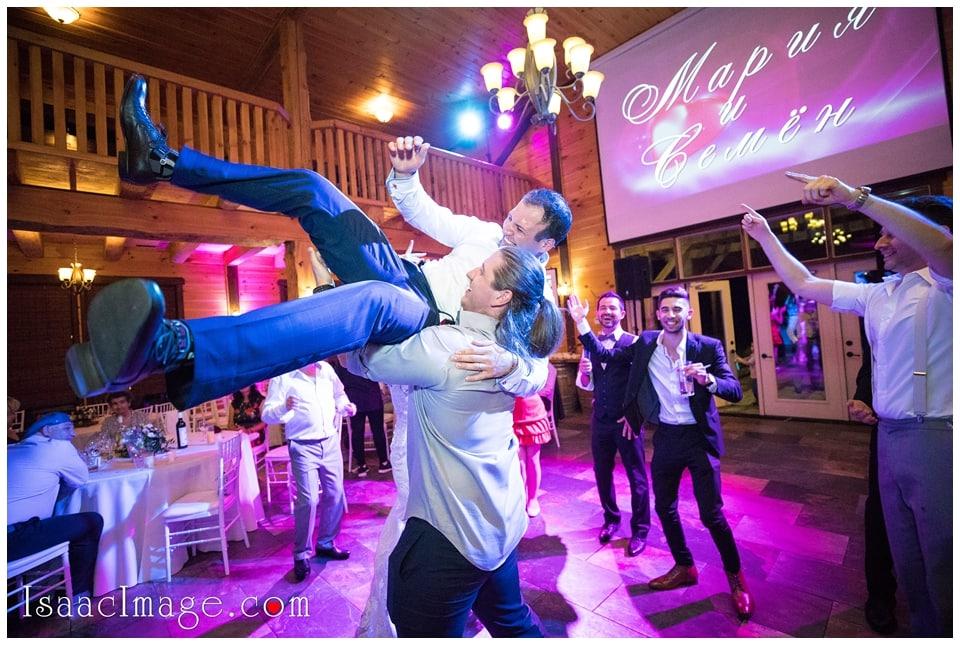 Holland Marsh Winerries Wedding sam and Masha_2590.jpg