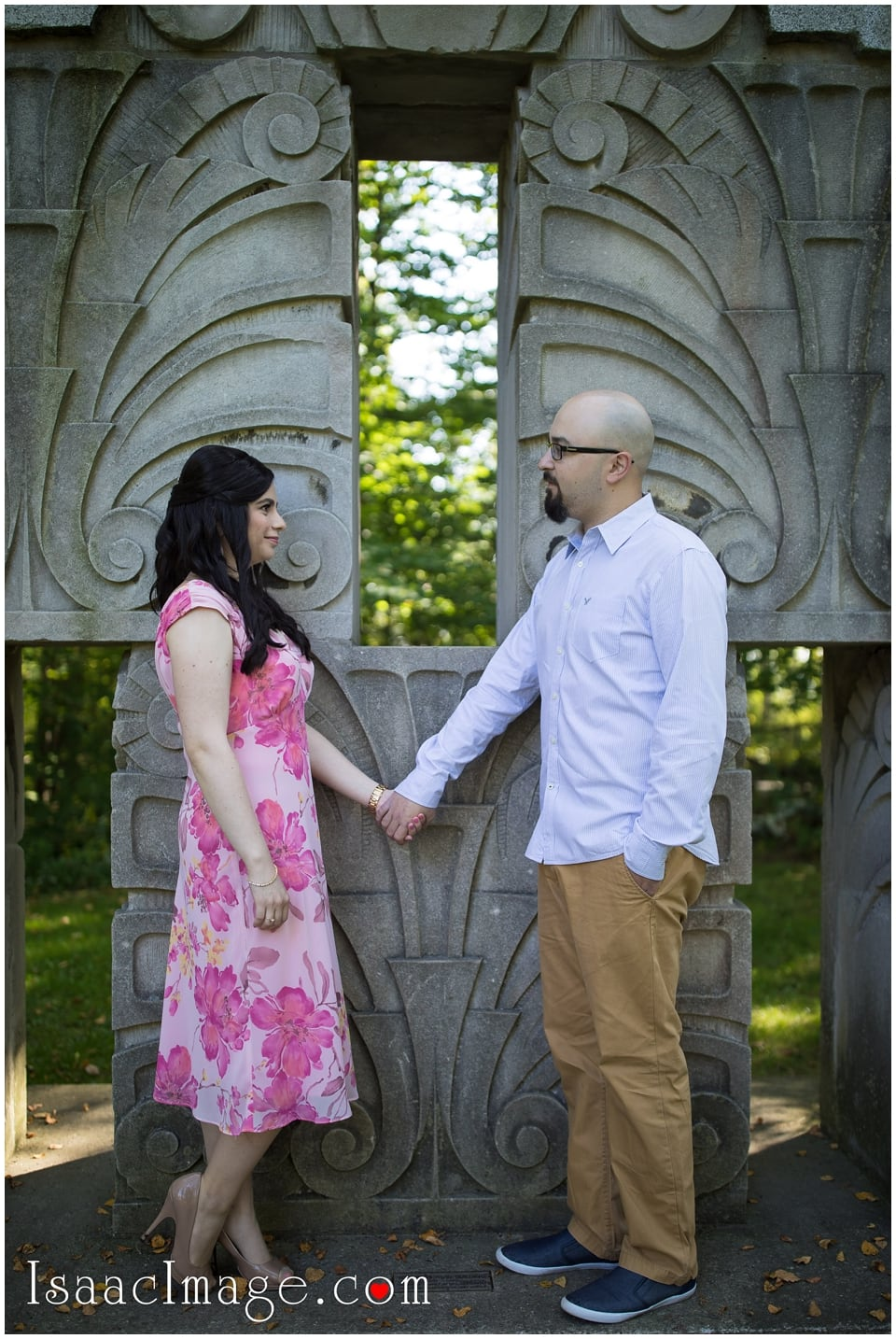 Guildwood Park Engagement Mike and Marina_3982.jpg