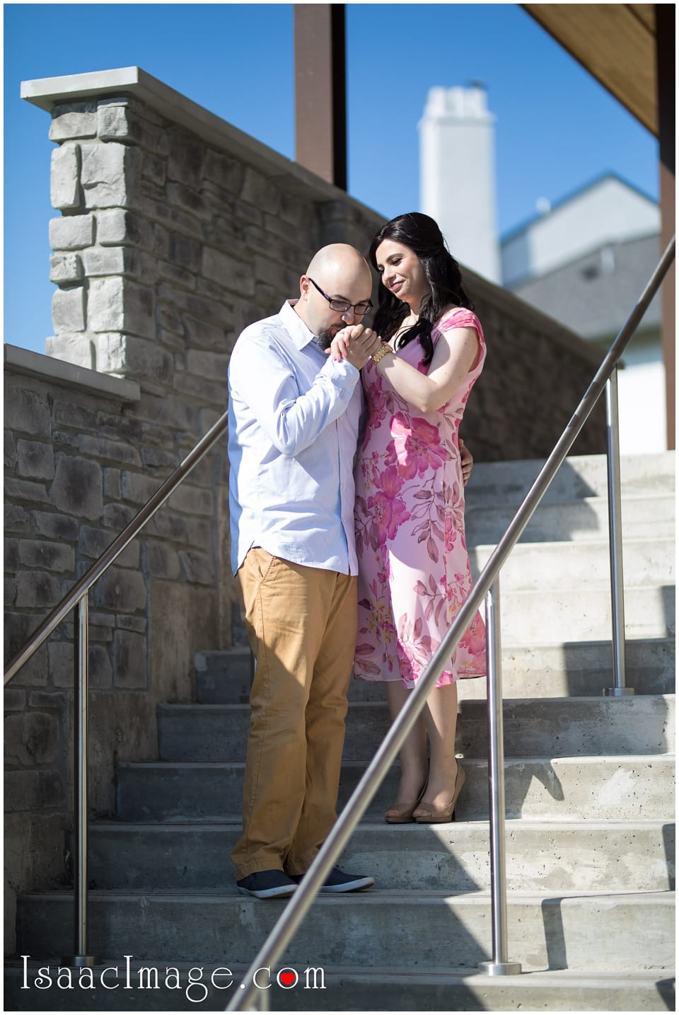 Guildwood Park Engagement Mike and Marina_3990.jpg