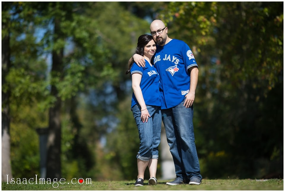 Guildwood Park Engagement Mike and Marina_4016.jpg
