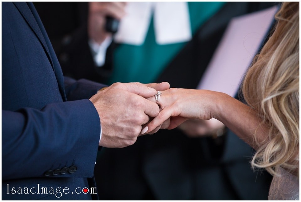 Toronto Airship37 Wedding Gina and James_3590.jpg