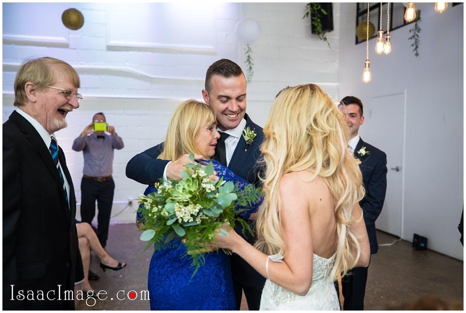 Toronto Airship37 Wedding Gina and James_3596.jpg