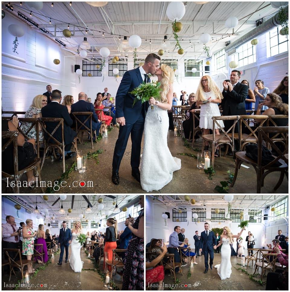 Toronto Airship37 Wedding Gina and James_3597.jpg
