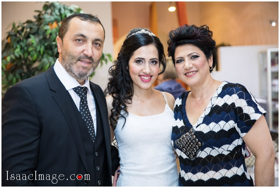 Toronto Biggest Bukharian Jewish Wedding David and Juliet_3662.jpg