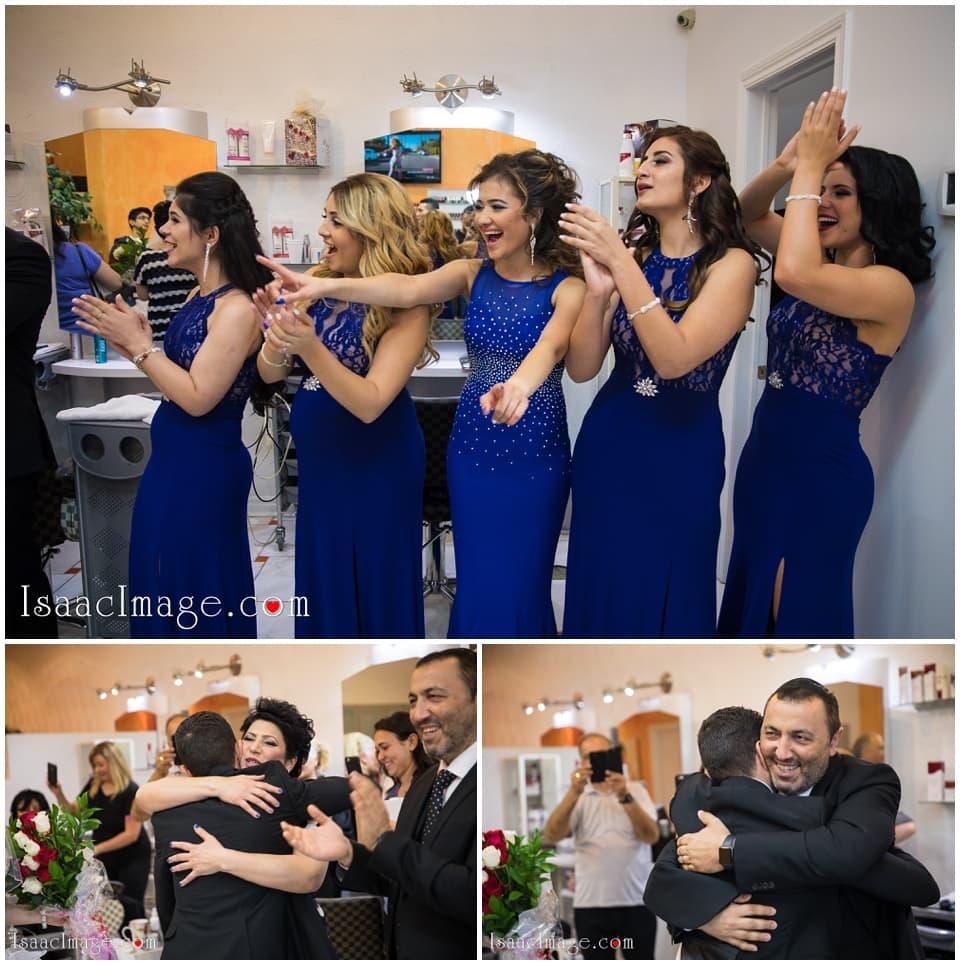 Toronto Biggest Bukharian Jewish Wedding David and Juliet_3684.jpg
