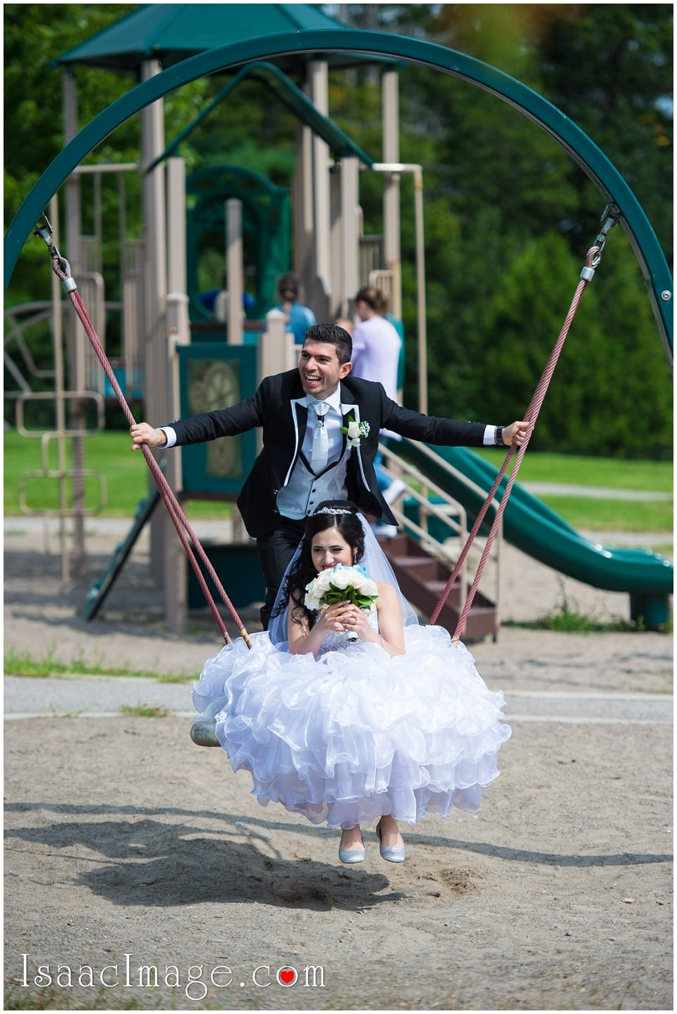 Toronto Biggest Bukharian Jewish Wedding David and Juliet_3697.jpg