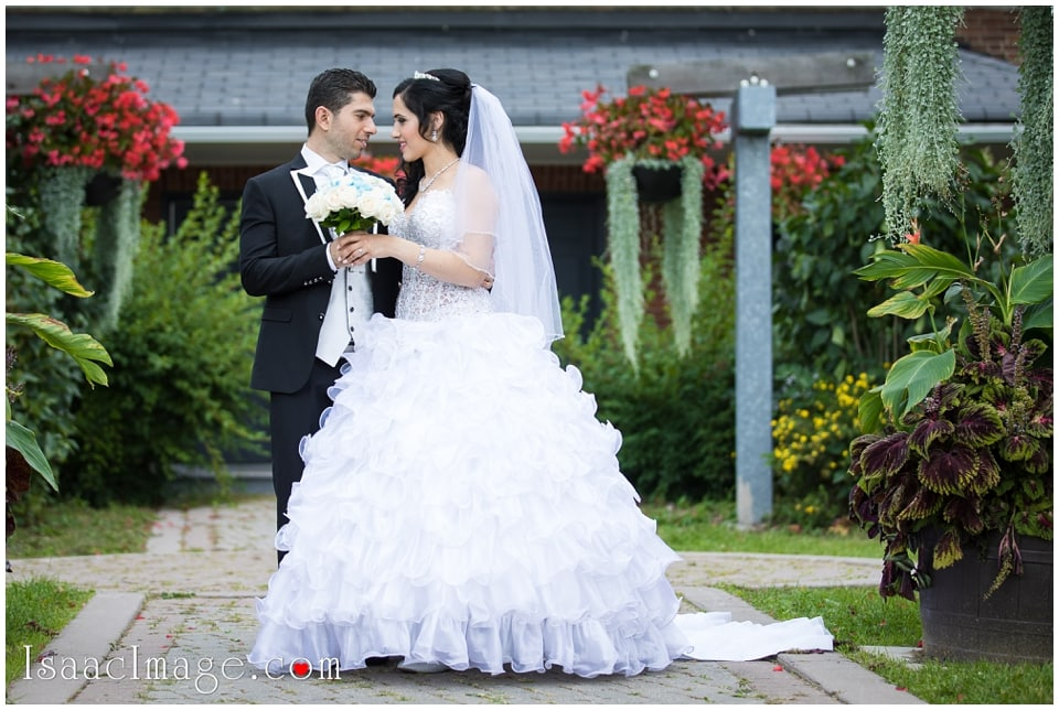 Toronto Biggest Bukharian Jewish Wedding David and Juliet_3698.jpg