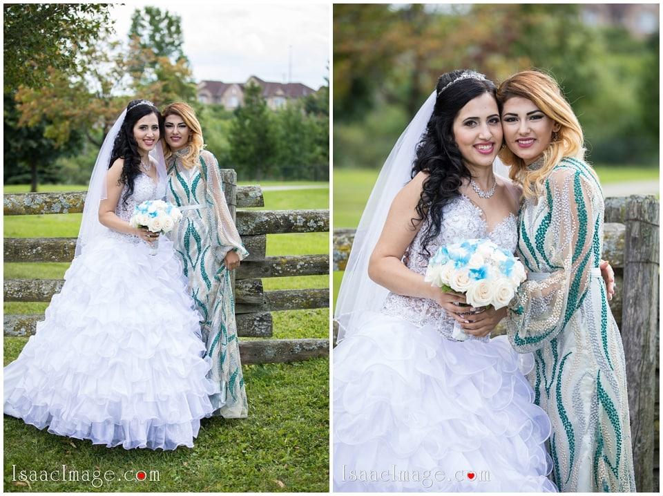 Toronto Biggest Bukharian Jewish Wedding David and Juliet_3715.jpg
