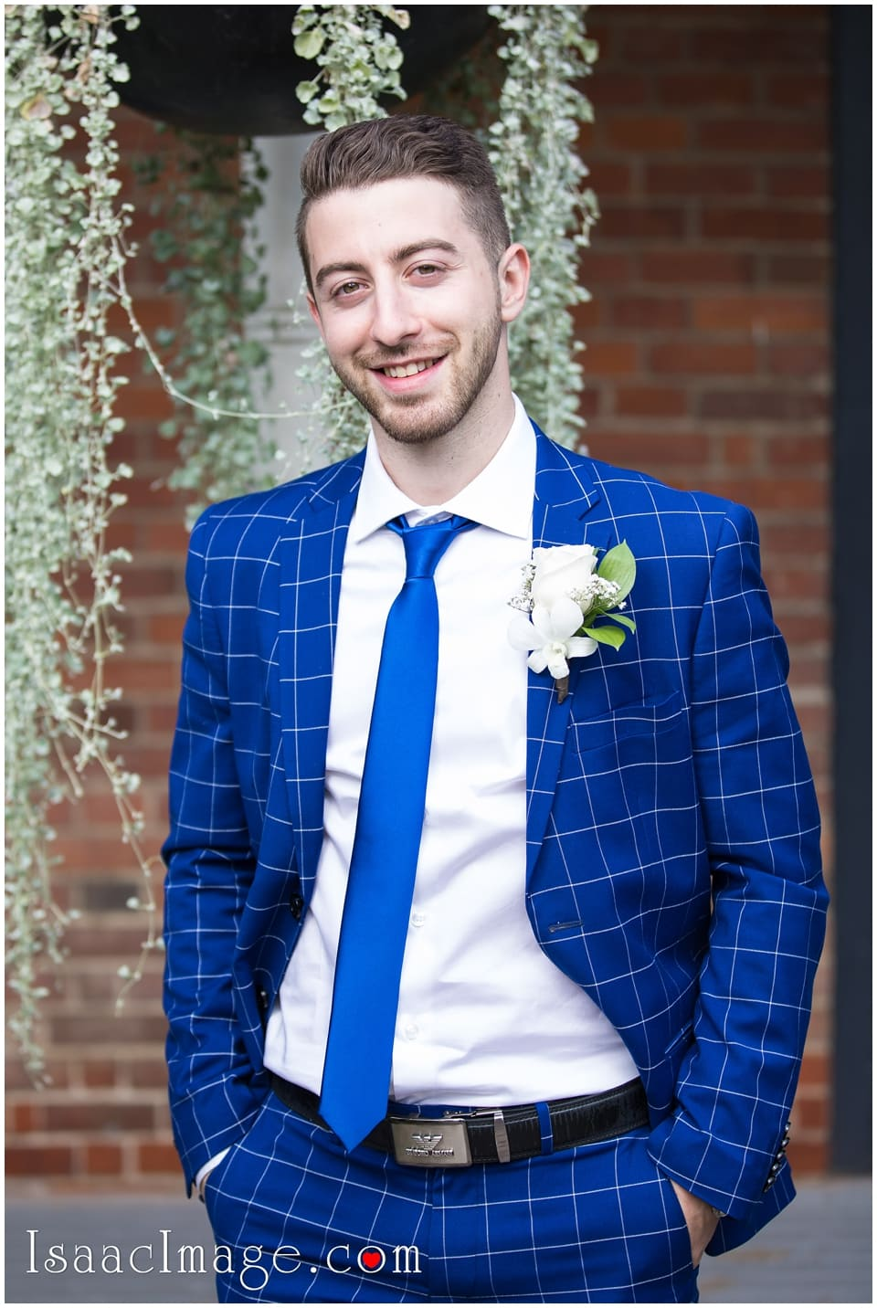 Toronto Biggest Bukharian Jewish Wedding David and Juliet_3720.jpg