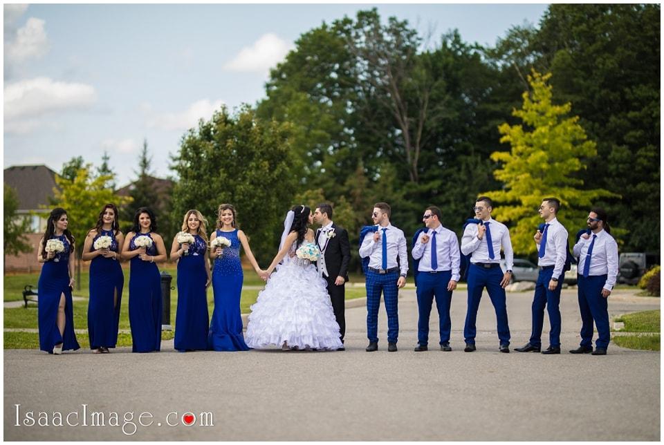 Toronto Biggest Bukharian Jewish Wedding David and Juliet_3732.jpg