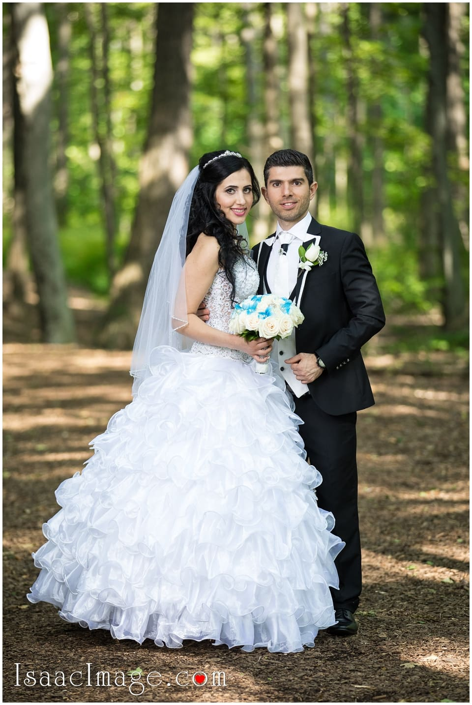 Toronto Biggest Bukharian Jewish Wedding David and Juliet_3745.jpg
