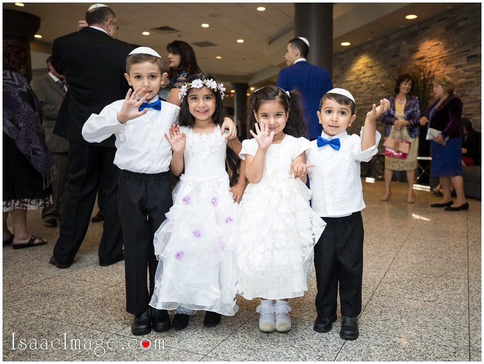 Toronto Biggest Bukharian Jewish Wedding David and Juliet_3754.jpg