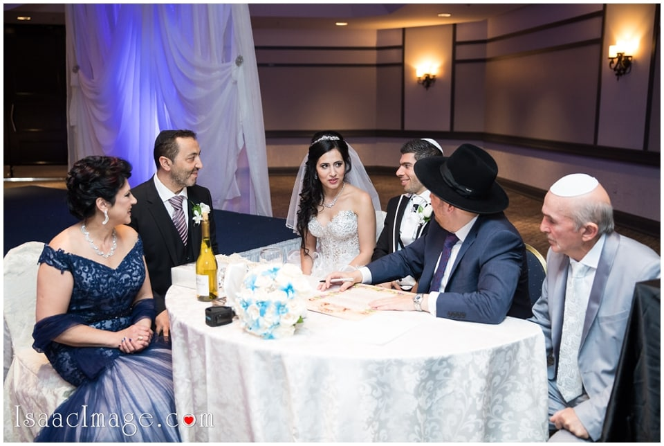 Toronto Biggest Bukharian Jewish Wedding David and Juliet_3755.jpg