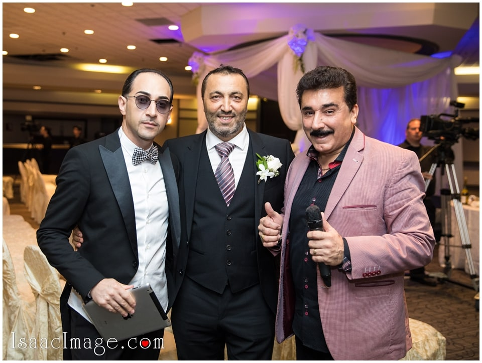 Toronto Biggest Bukharian Jewish Wedding David and Juliet_3758.jpg