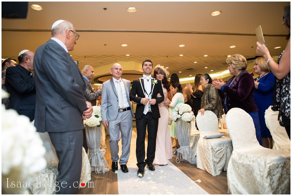 Toronto Biggest Bukharian Jewish Wedding David and Juliet_3762.jpg