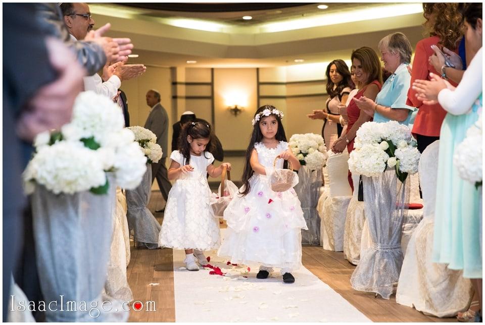 Toronto Biggest Bukharian Jewish Wedding David and Juliet_3765.jpg