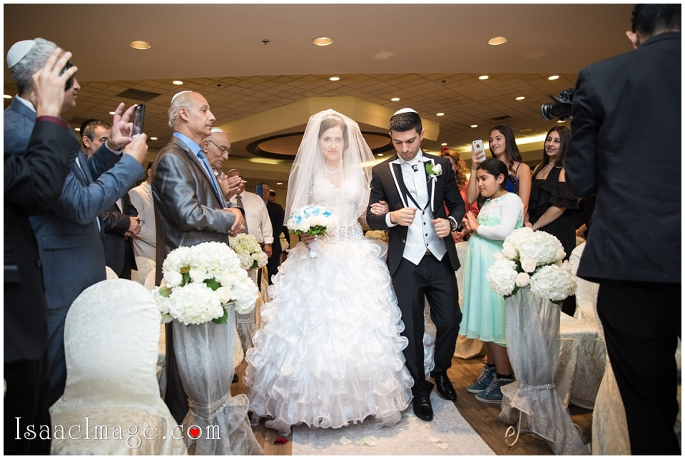 Toronto Biggest Bukharian Jewish Wedding David and Juliet_3770.jpg