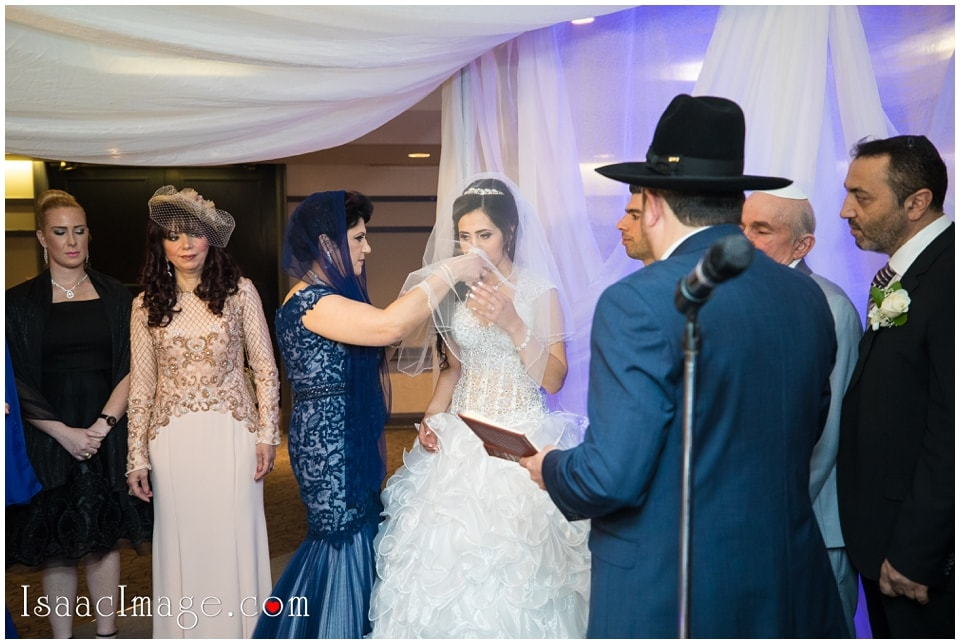 Toronto Biggest Bukharian Jewish Wedding David and Juliet_3773.jpg