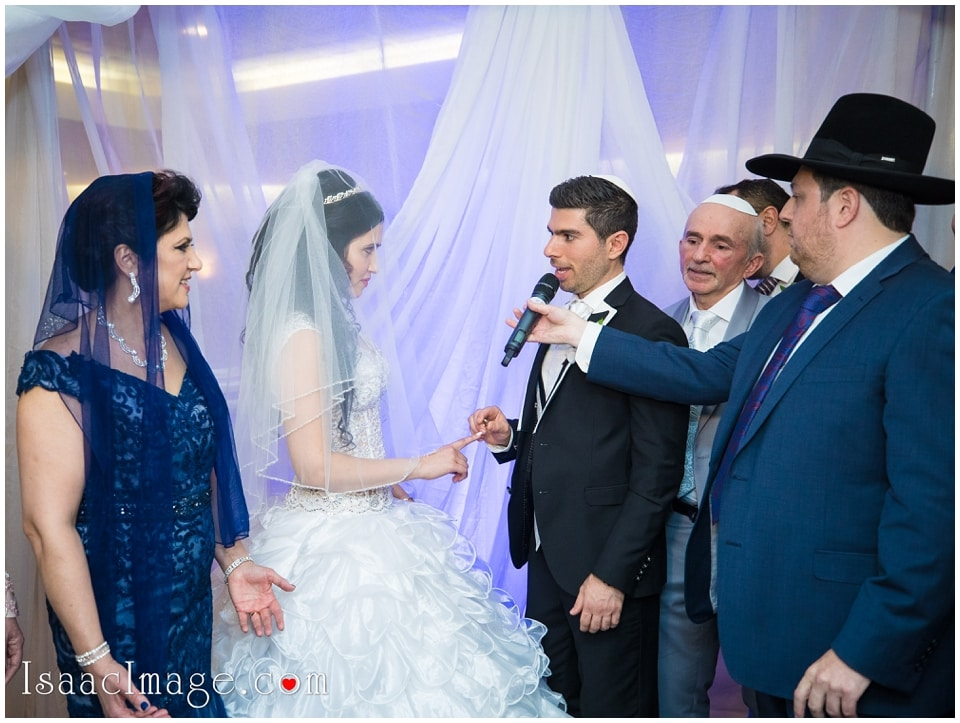 Toronto Biggest Bukharian Jewish Wedding David and Juliet_3777.jpg