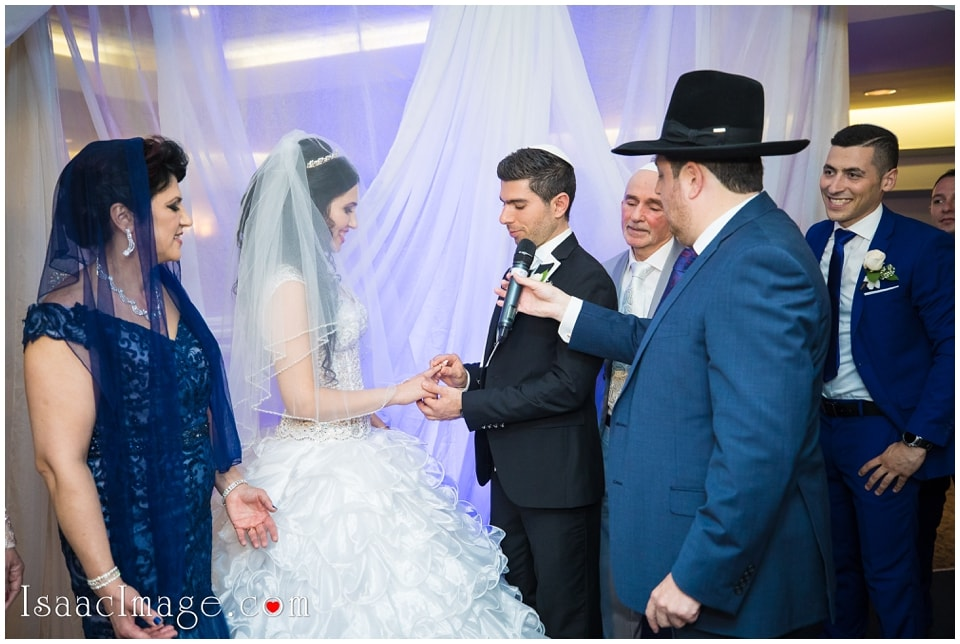 Toronto Biggest Bukharian Jewish Wedding David and Juliet_3778.jpg