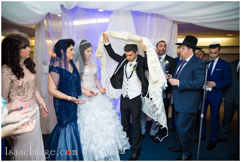Toronto Biggest Bukharian Jewish Wedding David and Juliet_3785.jpg