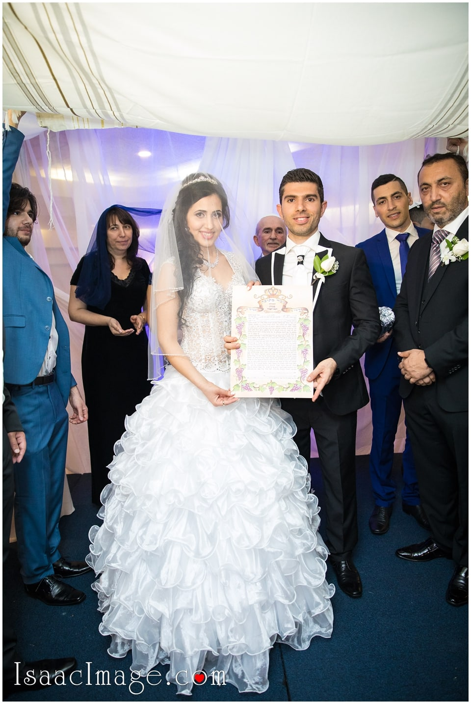 Toronto Biggest Bukharian Jewish Wedding David and Juliet_3791.jpg