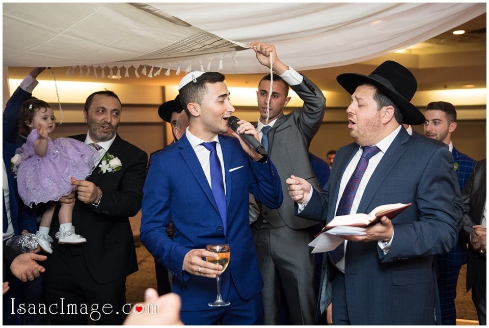 Toronto Biggest Bukharian Jewish Wedding David and Juliet_3794.jpg