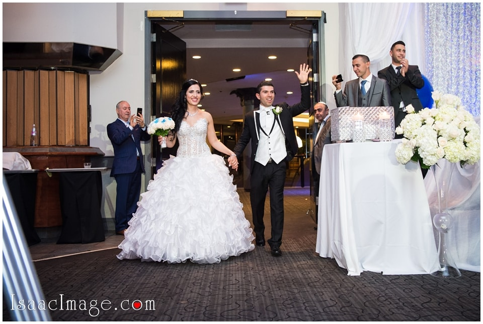 Toronto Biggest Bukharian Jewish Wedding David and Juliet_3807.jpg
