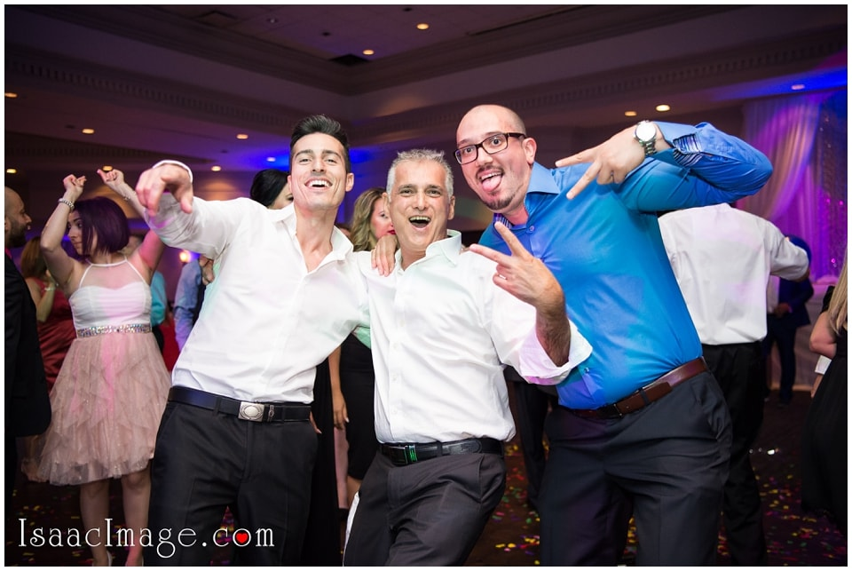 Toronto Biggest Bukharian Jewish Wedding David and Juliet_3832.jpg
