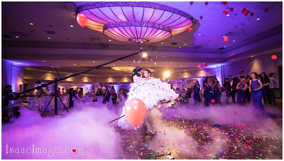 Toronto Biggest Bukharian Jewish Wedding David and Juliet_3843.jpg