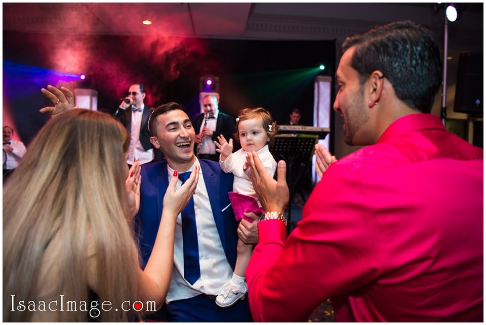 Toronto Biggest Bukharian Jewish Wedding David and Juliet_3847.jpg