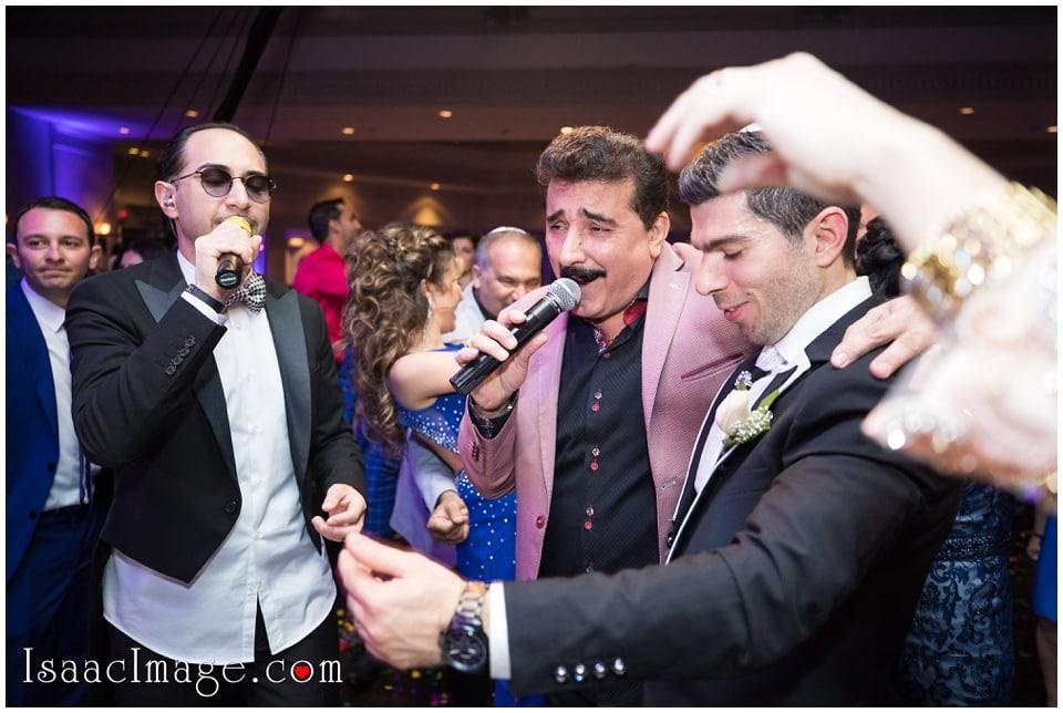 Toronto Biggest Bukharian Jewish Wedding David and Juliet_3852.jpg